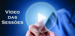 Vídeos das Sessões