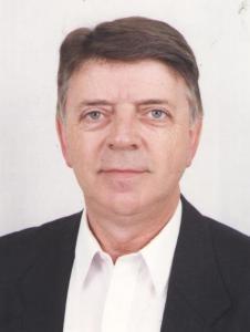 Foto de Ivo Egídio Michaelsen